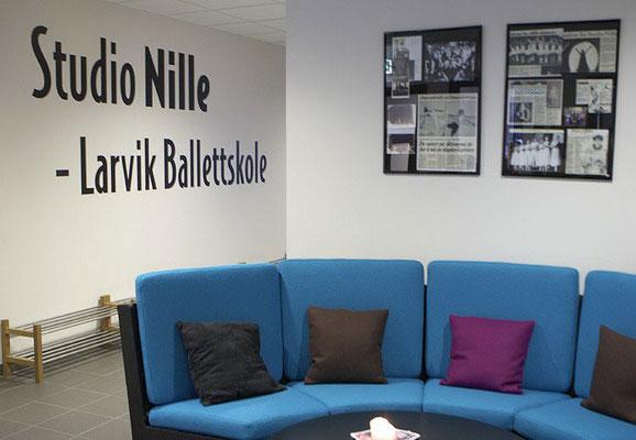 StudioNille_sofa